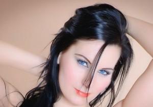 HotEva - webcamgirl